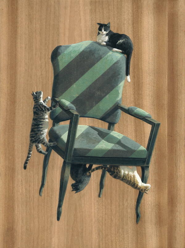 four-on-a-chair-web
